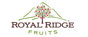 Royal Ridge Fruits